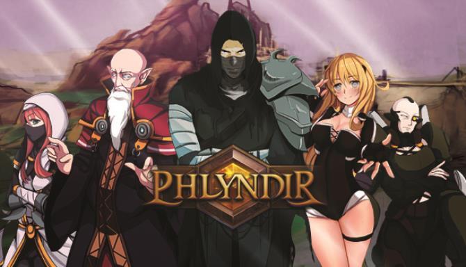 Phlyndir Ücretsiz İndir