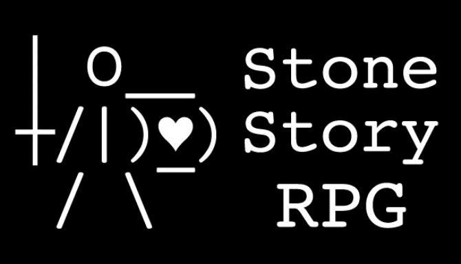 Taş Hikayesi RPG Bedava İndir