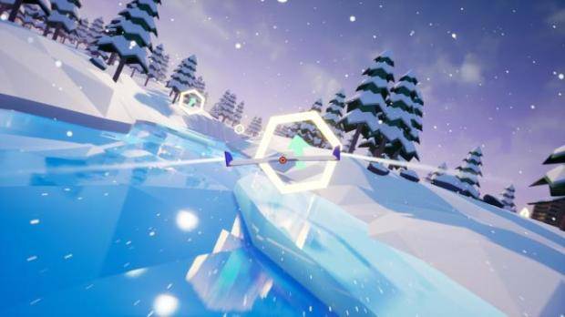 A Glider's Journey Torrent Download
