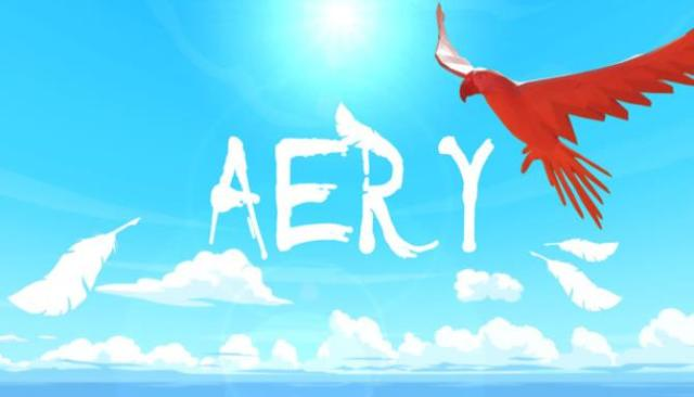 Aery Free Download