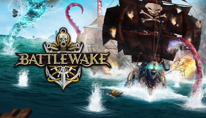 Battlewake Free Download