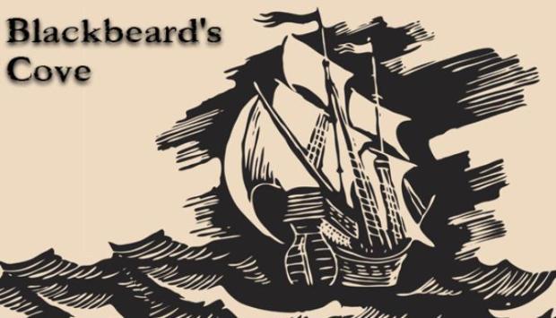Blackbeard's Cove Free Download