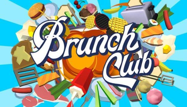 Brunch Club Free Download