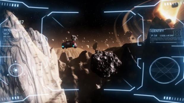 ELON on MARS Torrent Download