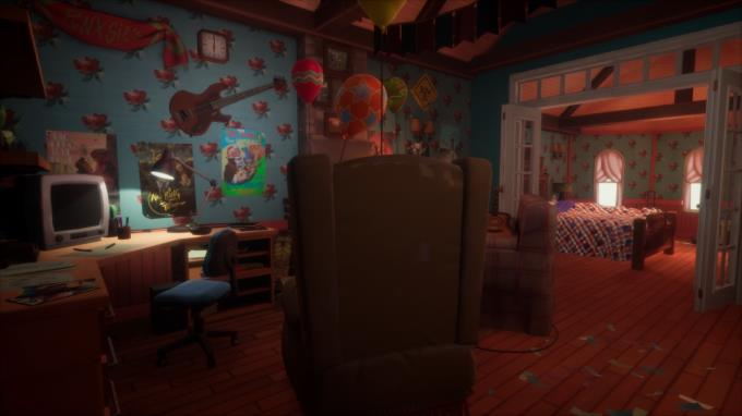 Groundhog Day: Like Father Like Son Torrent Download