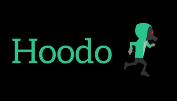 Hoodo Free Download