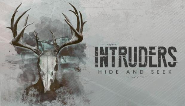 Intruders: Hide and Seek Free Download