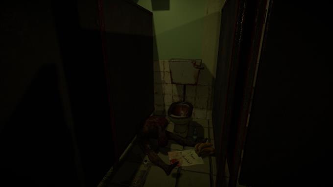 Mental House PC Crack