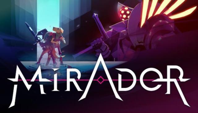 Mirador Free Download