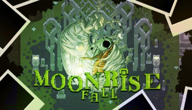 Moonrise Fall Free Download