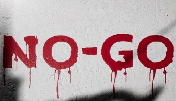 NO-GO Free Download