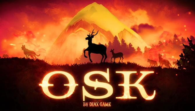 OSK Free Download