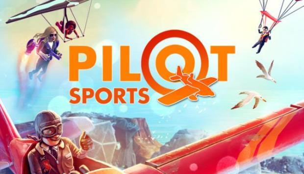 Pilot Sports Free Download