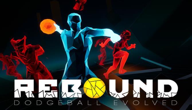 Rebound Dodgeball Bedava İndir Gelişen