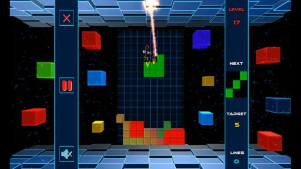 Shoottris: Beyond the Classic Game Torrent Download