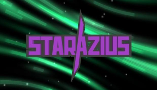 Starazius Free Download