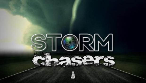 Storm Chasers Free Download