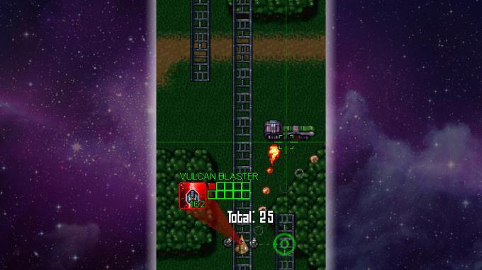 Super Space Slayer 2 Torrent Download