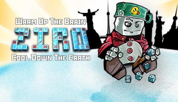 Ziro Free Download
