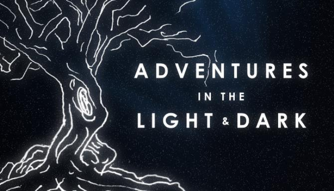 Adventures in the Light & Dark Free Download