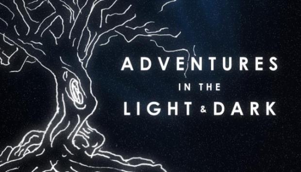 Adventures in the Light & Dark Free Download