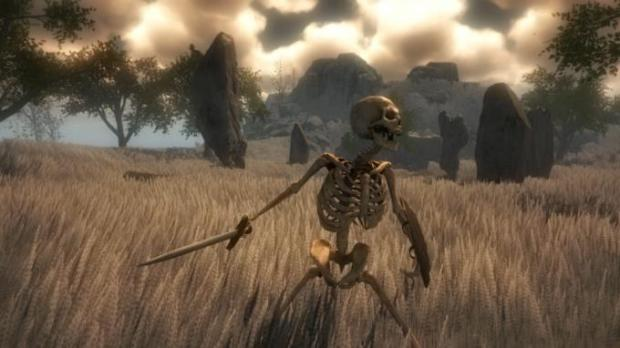 Argonus and the Gods of Stone PC Crack