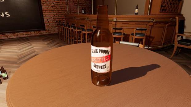 Beer and Skittls VR Torrent Download