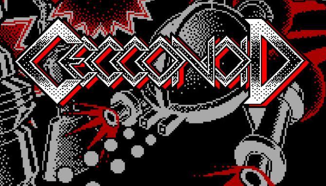 Cecconoid Ücretsiz İndir