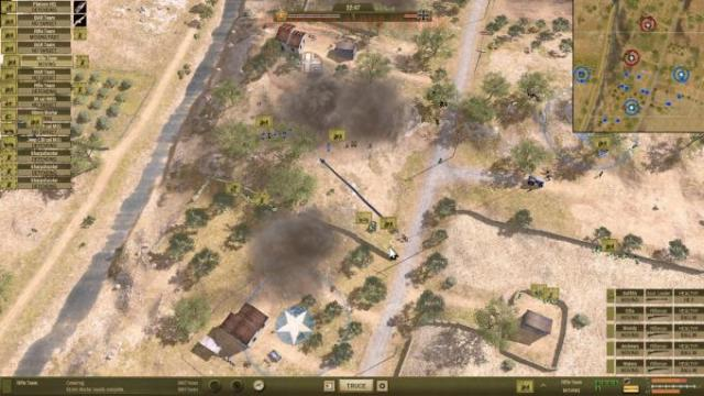 Close Combat: The Bloody First Torrent Download