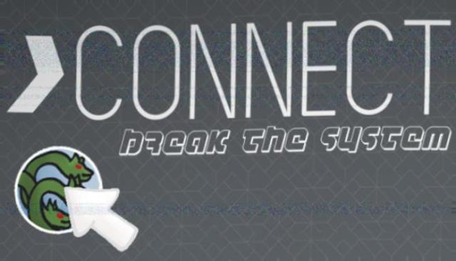 >Connect Free Download