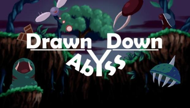 Drawn Down Abyss Free Download