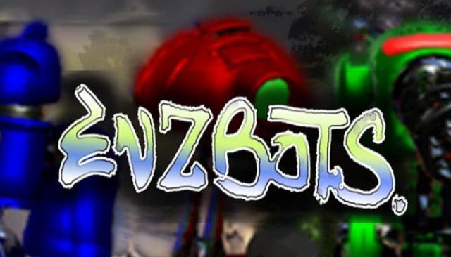 ENZBOTS Free Download