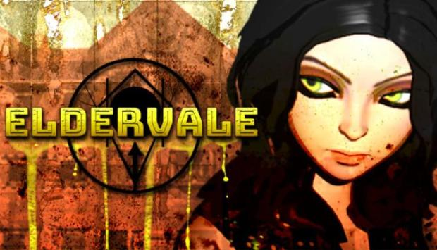 Eldervale Free Download