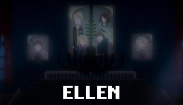 Ellen Free Download