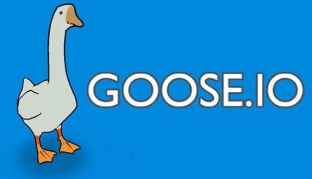 GOOSE.IO Free Download
