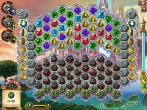 Heroes of Hellas Origins: Part One Torrent Download
