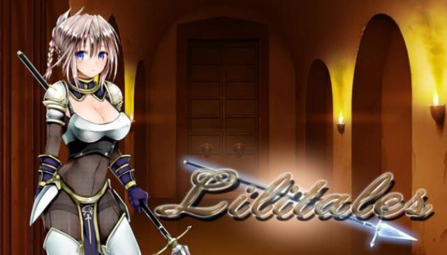 Lilitales Free Download