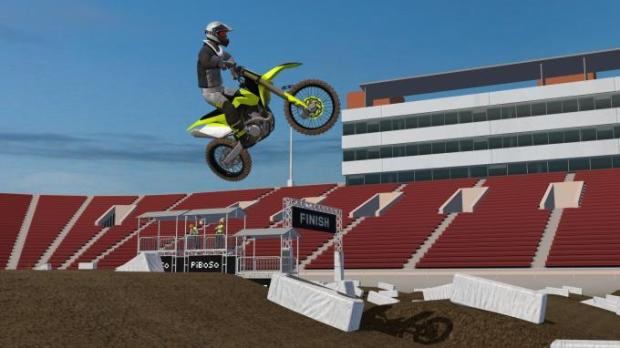 MX Bikes Torrent Download