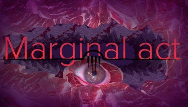 Marginal act Free Download