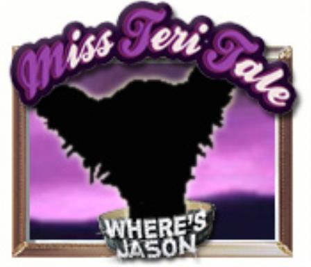 Miss Teri Tale Free Download