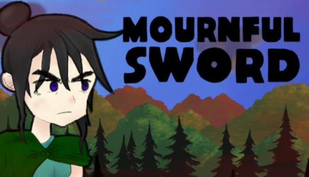 Mournful Sword Free Download