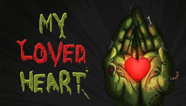 My Loved Heart Free Download