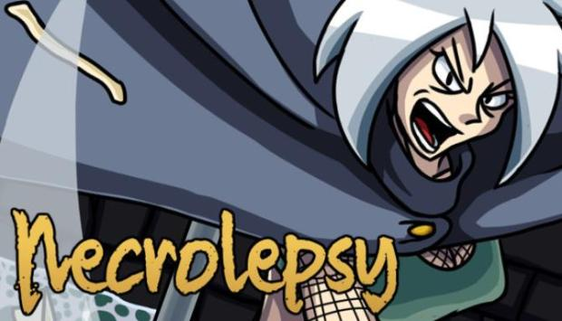 Necrolepsy Free Download