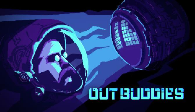 OUTBUDDIES Free Download