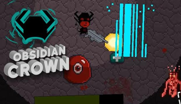 Obsidian Crown Free Download