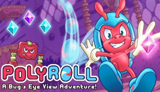 Polyroll Free Download