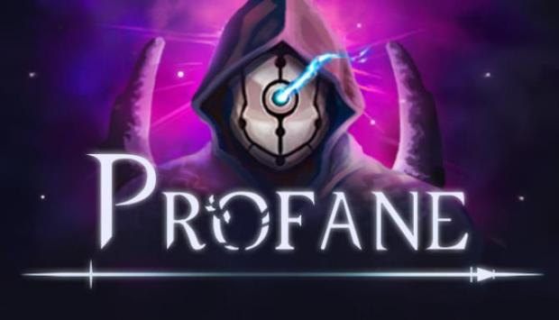 Profane Free Download