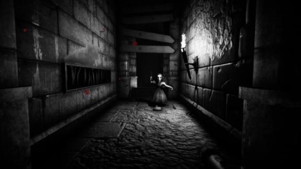 RED: Lucid Nightmare Torrent Download
