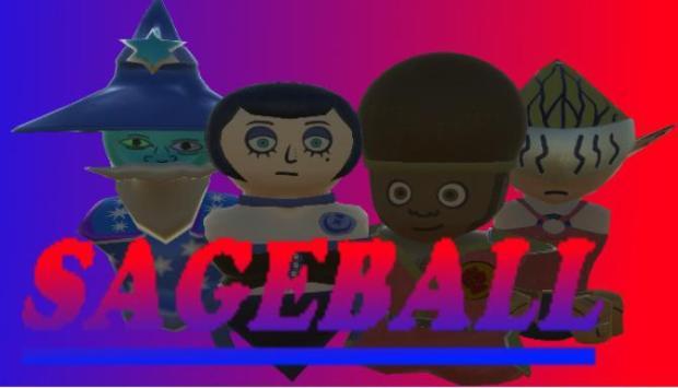 Sageball Free Download