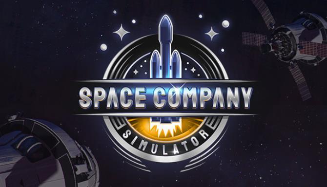 Uzay Şirketi Simülatörü Ücretsiz İndir